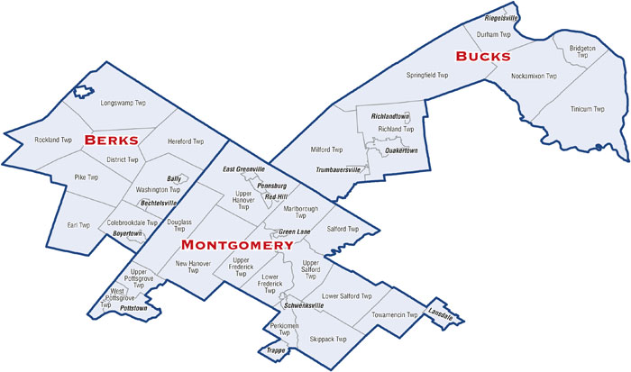 24th District